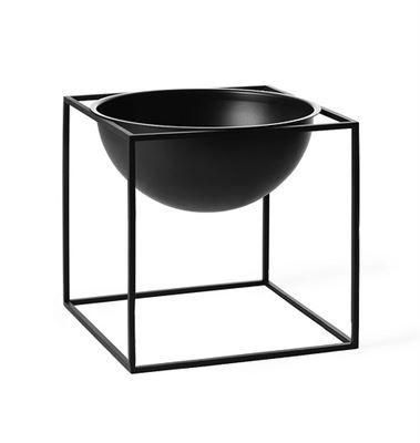 Bylassen kubus bowl stor Pris 1599 kr ØNSKER