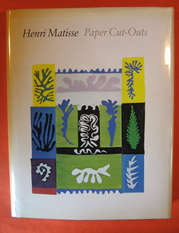 henri matisse essay Example of research proposal topics henri matisse writers paper book report writing dissertation amour posie.