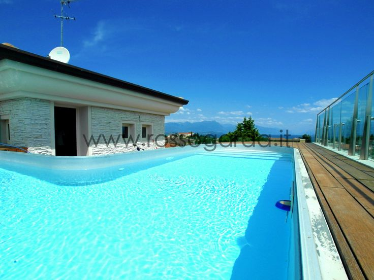 8 Best Villa A Padenghe Sul Garda Vista Lago Villa In