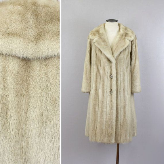 78  images about Vintage Coats on Pinterest | Wool Fur and Fur coats