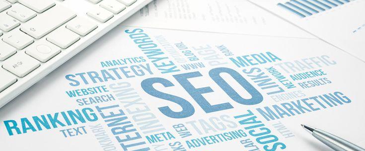 Tem procurado nos últimos tempos formas de otimizar o seu site através de técnicas de SEO (Search Engine Optimization)? Não sabe por onde começar? Não se preocupe. Neste post, apresentamos um guia de SEOpara o ajudar a começar rapidamente. Saiba ainda como elaborar um plano de longo prazo para o seu site.