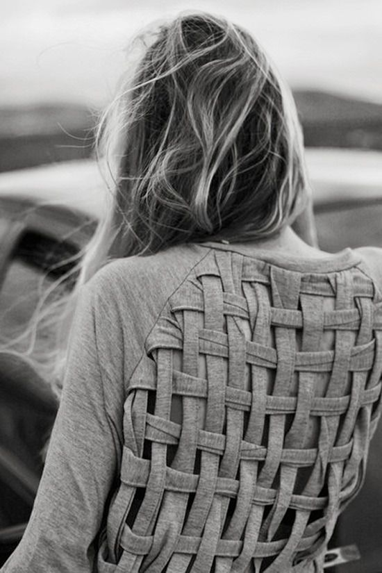 06.-Make-Your-Own-Sweatshirt-Ideas (10 ideas)