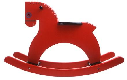 Building a classic rocking horse plans Updating a Classic Rocking Horse The easy to follow plans presented here will help you create this family heirloom in about 12 hours and have it ready to Also plans for building your own rocking horses that you can buy Free Woodworking Plans Rocking Horses Rocking Horse Classic Woodworking Plan Free plans for building rocking horses See more about rocking horses wooden rocking horses and wooden horse The Vintage Rocking Horse tutorial Feb 22 2014 VISIT…