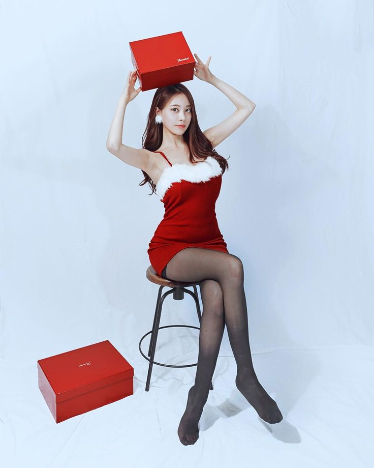 산타 아옳이 김민영 인스타그램 최근 > 짤방 게시판 | ♡ 루루네 가족 이야기 ♡