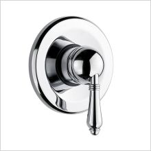 Nicolazzi Wall Mixer for Built-In Shower