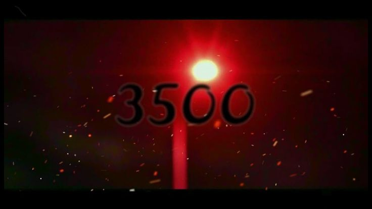 Travis Scott  - 3500 ft. Future & 2Chainz Prod by  Zaytoven, Metro Boomi...