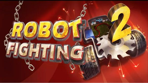 Robot Fighting 2 Apk Mod Download  Robot Fighting 2 v1.2.1 Mod Mod Money Ads-Free Apk Hack Download  Mech robot wars is rather exciting spectacle. Fighter games free is one of the best entertainments. Take part in one of the Battle Minibots robot car games with armored car robots – spectacular combat of armored radio-guided... http://freenetdownload.com/robot-fighting-2-apk-mod-download/
