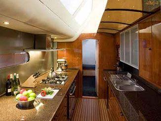 KING'S RANSOM   Luxury yacht charters   Catamaran for charter   Sunreef Yachts Charter