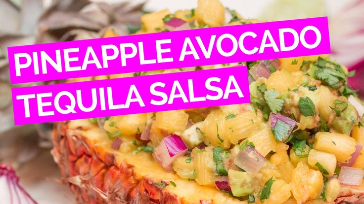 banana salsa pineapple mango salsa make banana salsa final jpg salsa ...