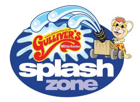 Gulliver's_splash_zone