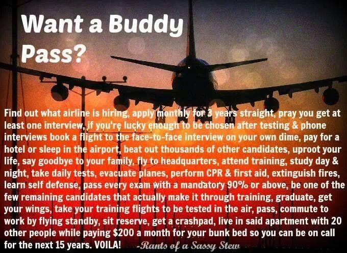 4f521b13a3ef1d9a8e8121ddfe8828bc flight attendant 263 best flight attendant adventures images on pinterest flight,Funny Meme Airplane Snack