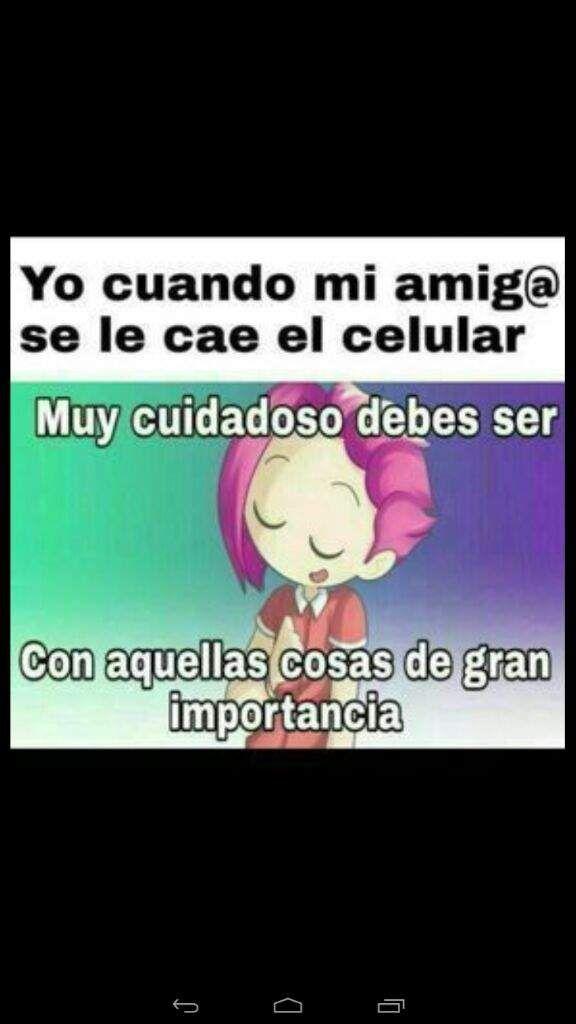 #memuerodelarisaXD