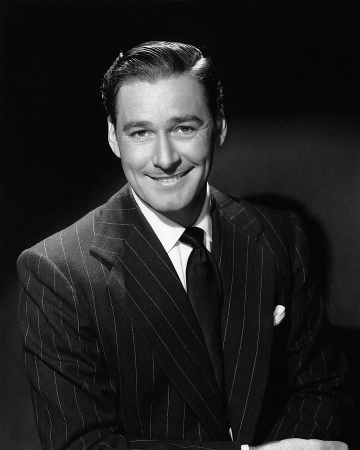 Errol Flynn Grandson S – Quotes of the Day