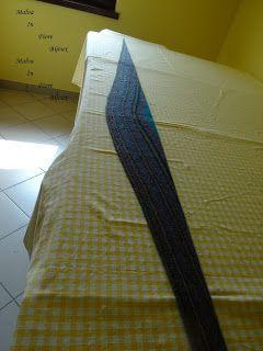 Sussurri e grida dalla mia cucina  ... ai piedi della Bisalta, malvainfiore knitting and bijoux: http://www.ravelry.com/patterns/library/lorenteggi...