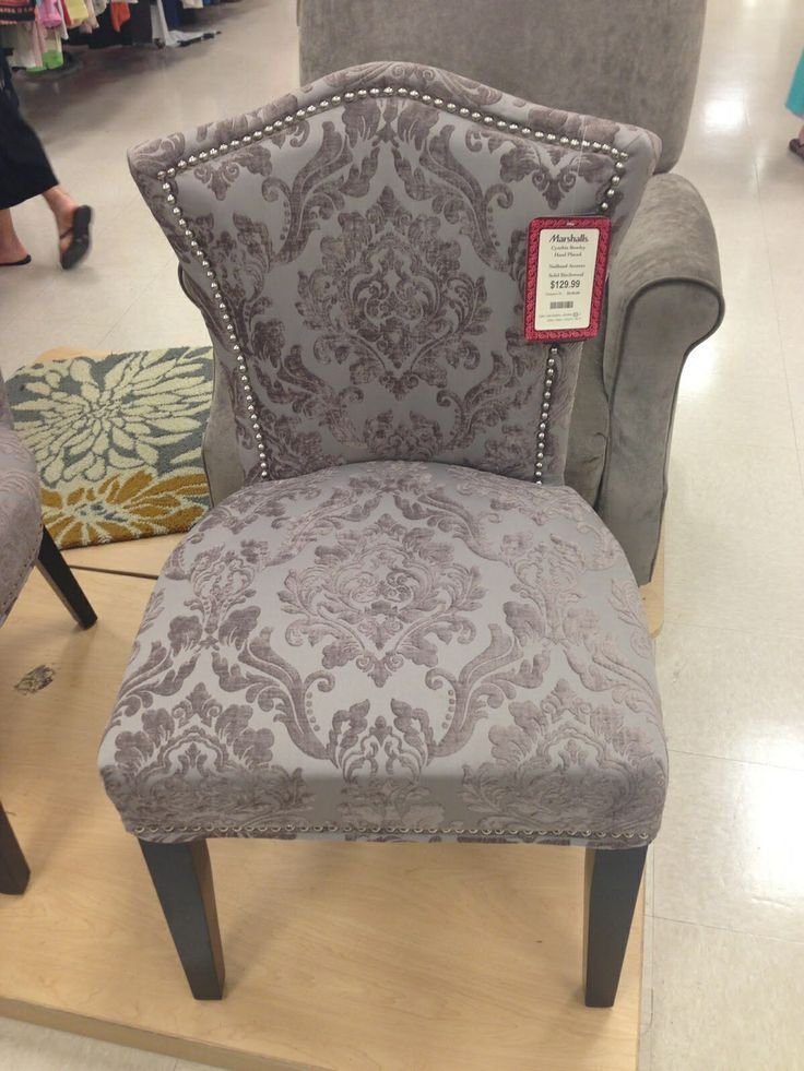 my new office chair cynthia rowley accent chair in dusty