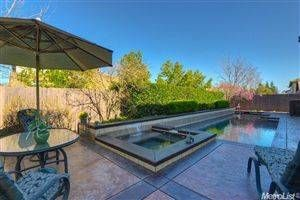 Roseville Pool Homes For Sale April 2015   Roseville California Real Estate Agent