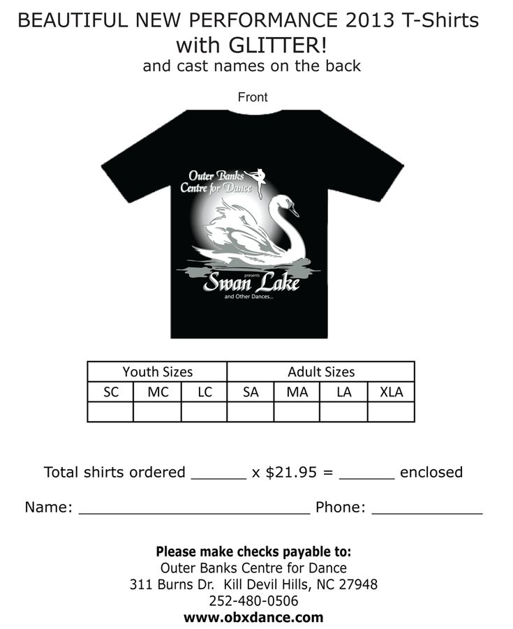 27 best Nathanu0027s Graduation Party 2013 \/ Batman Themed images on - t shirt order form