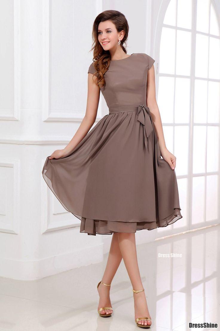 damen abendkleider - top modische kleider | kleider damen