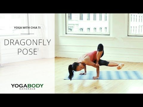 top 25 ideas about yoga poses and tips on pinterest  yoga