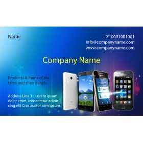 83 best online visiting card images on pinterest banner stands flip cover for oppo onlinebuy samsung mobile phone flip coverssony mobile covers designing indialeather mobile cover for yubuy photo frames online reheart Choice Image