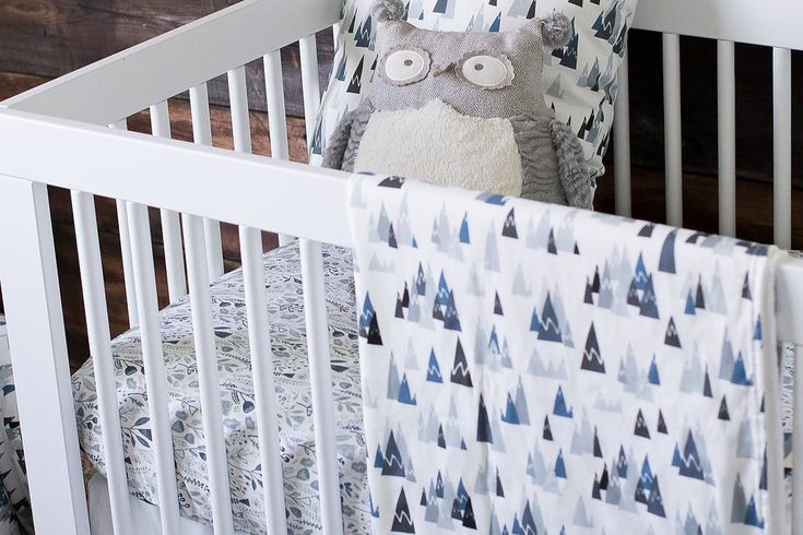 658 Best Baby Boy Nursery Ideas Images On Pinterest