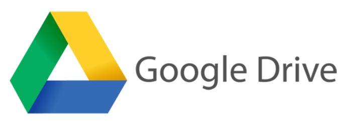 Alasan Kenapa Kamu Harus Menggunakan Google Drive