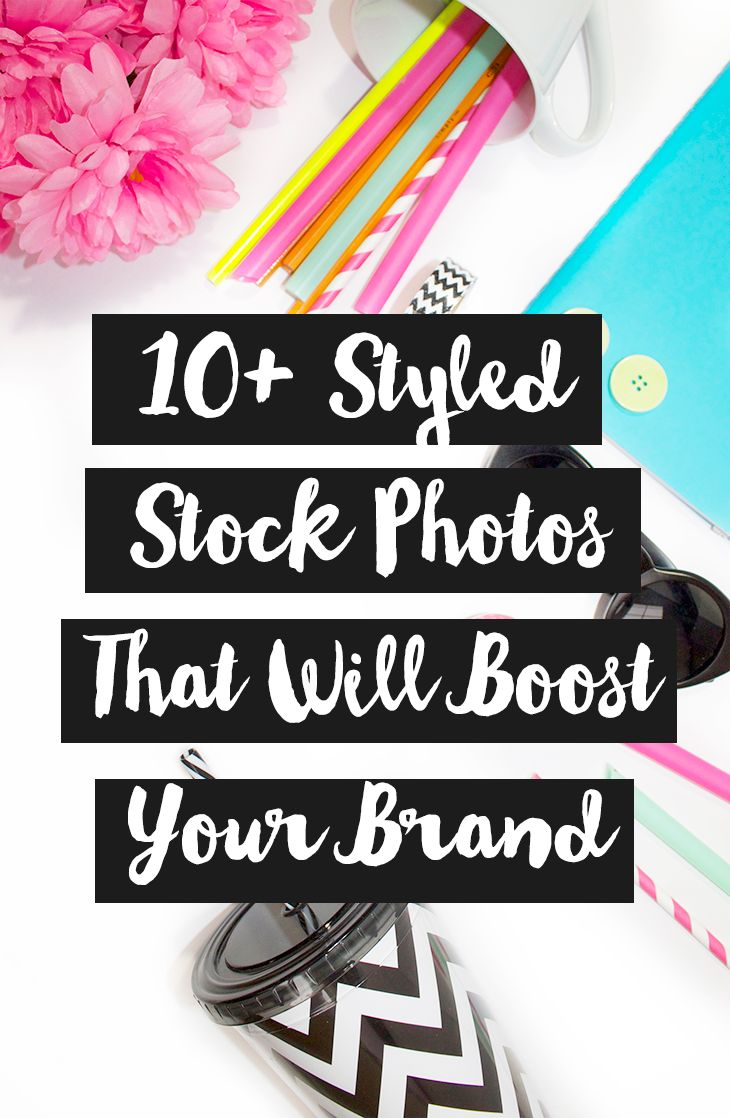 Photographystockphoto photographystockimages photographystock picture - Do You Want To Attract More People To Your Website Want To Boost Your Sales Improve Your Brand With These Styled Stock Photography