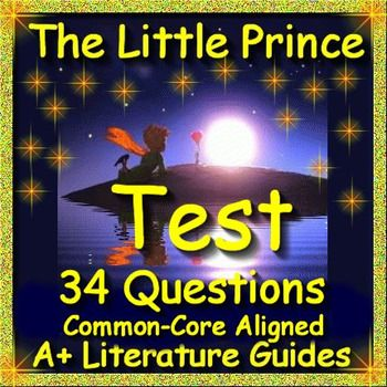 holt literature and language arts sixth course answer key free.zip