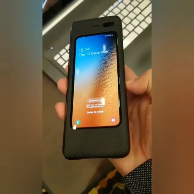 Samsung Wallpaper Videos Hintergrundbild Tapete Have A Lot Of Catching Up To Do Get An All Day Battery With The Galaxy A50 Galaxy Samsung Galaxy Samsung