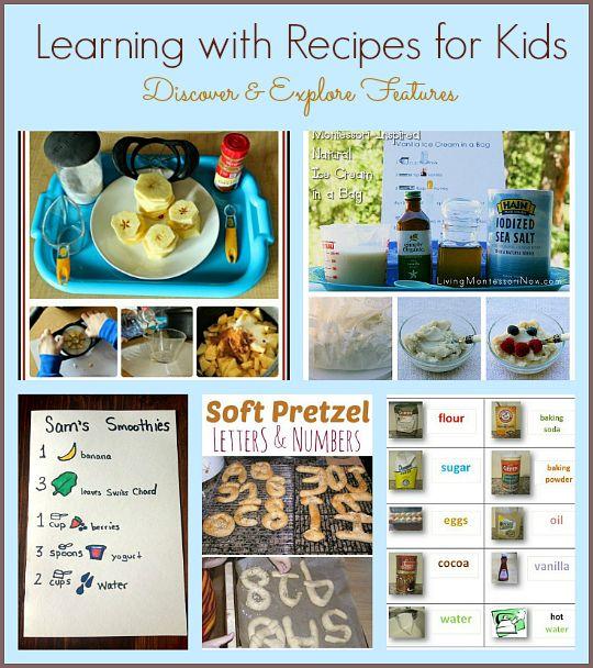 Food | LearnEnglish Kids - British Council