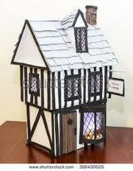 What Makes A House A Tudor 20 best tudor houses/ fire of london images on pinterest   tudor
