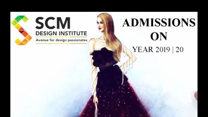Do Grab The Opportunity To Be The Part Of Our Very First Batch 2019 20 Of Fashion Desiging Avail Amazing Introductory D Fashion Design Fashion Design Course