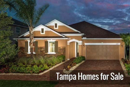 Tampa Real Estate – Tampa Homes for Sale – Tampa Bay MLS Listings & Waterfront Properties #spokane #apartments http://apartment.remmont.com/tampa-real-estate-tampa-homes-for-sale-tampa-bay-mls-listings-waterfront-properties-spokane-apartments/  #homes for sales # Tampa Real Estate Tampa Homes, Condos and Townhomes – Our Services are Free for Buyers! As a full-service Tampa realtor, the professionals at Bahia International Realty can help you with the entire purchase process, from initial…