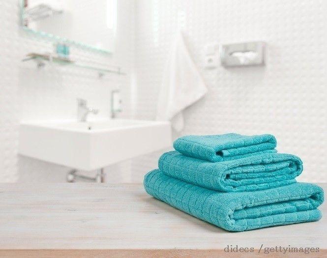 離婚危機 不倫疑惑 不運を呼ぶ 4大ngお風呂風水 はコレ サンキュ 風水 お風呂 掃除