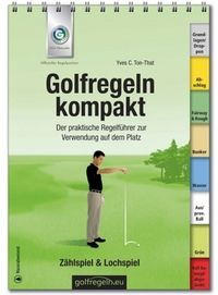 Fragen, die bei einer Golfrunde immer mal wieder auftauchen – was würdet Ihr machen? | Wallgang: Alles zum Thema Golf aus einer Hand!