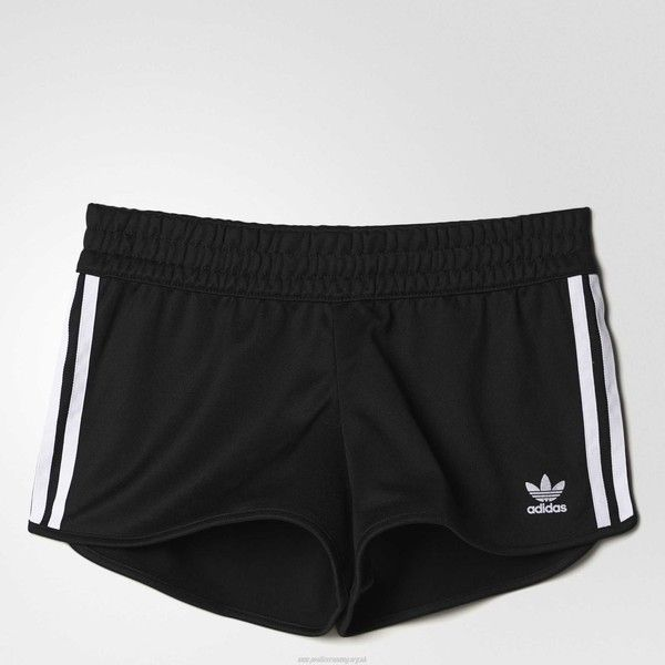 adidas superstar jacket swimwear adidas superstar white black size 7