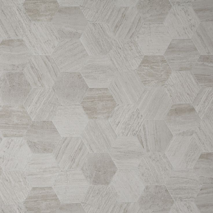 Luxury Vinyl Flooring in Tile and Plank Styles - Mannington Vinyl Sheet Flooring.  Flooring can be purchased at Hopkins Carpet One hopkinscarpetone.com