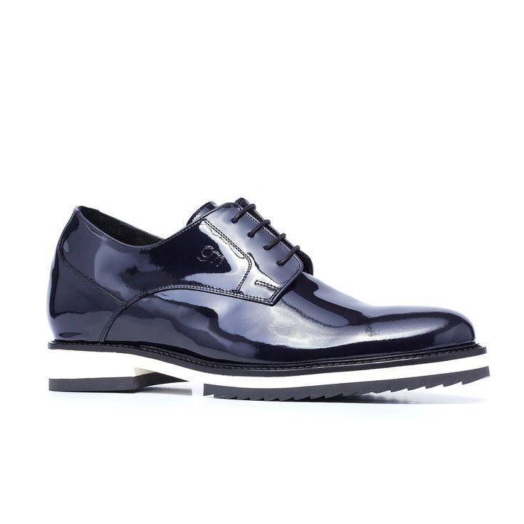 Nike Air Max 90 Womens Blue Print Shoes h22o