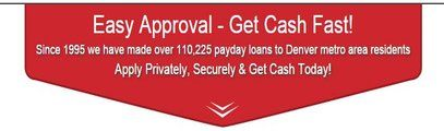 At Paycheck Loans we are your fast solution to immediate money loans for your personal needs - lean more -http://www.pcloansco.com/