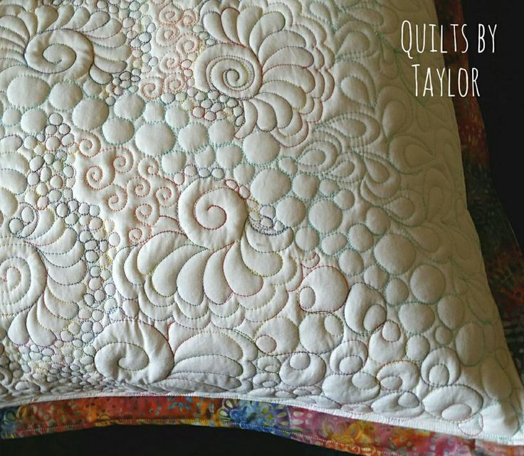 Quilted Pillow Sham Finished King Sham for Sale & 68 best Quilted pillow shams for sale images on Pinterest | Fiber ... pillowsntoast.com