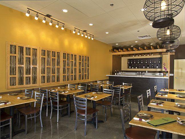 121 best fine dining designs images on pinterest