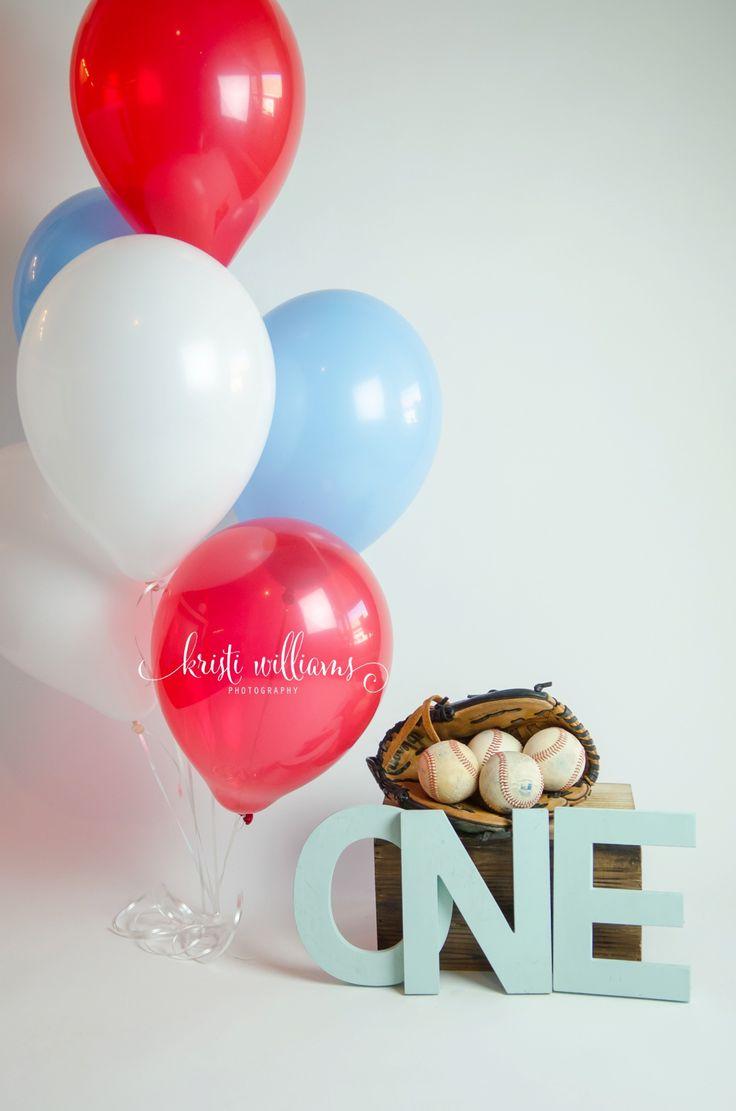 best noahus birthday images on pinterest