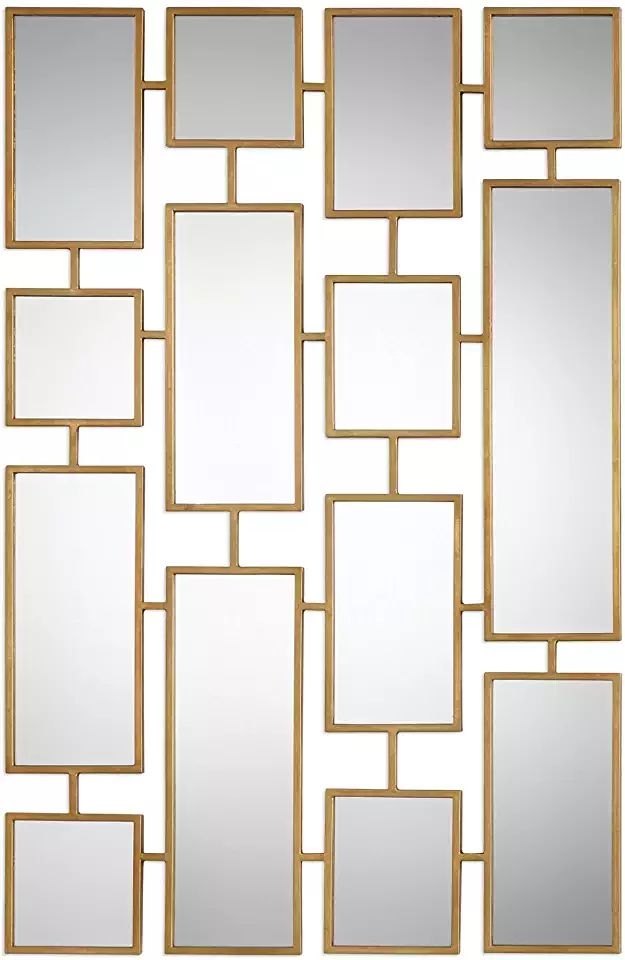 Best Amazon Com Art Deco Living Room Furniture Decoration In 400 x 300