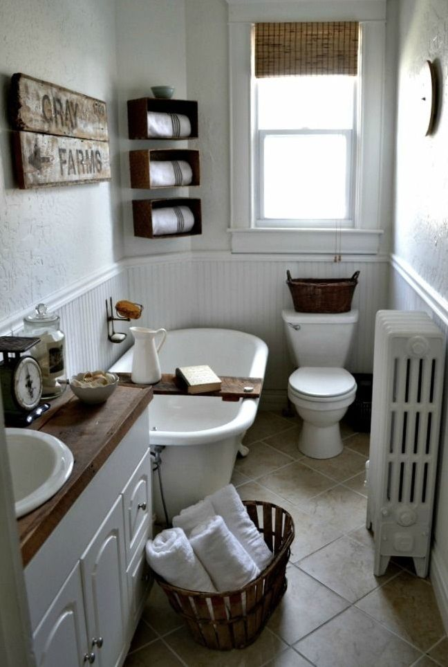 Cozy Small Bathroom Choose Design With Seat Toilet Beside