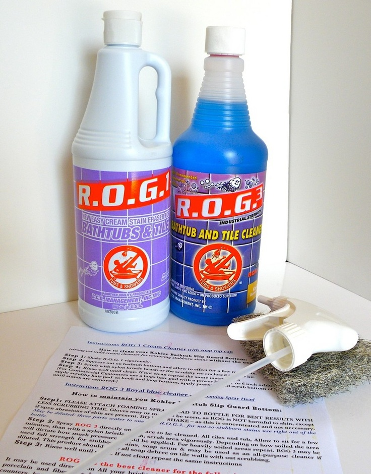 195 Best How To Clean Grout With The Best Grout Cleaner