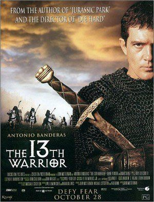 Watch The 13th Warrior Full Movie Streaming HD