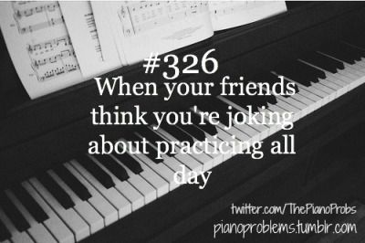 17 Best Images About Piano For Beginners On Pinterest