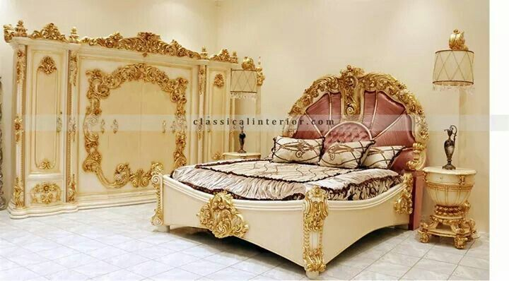 28 best images about classic furniture style designs on