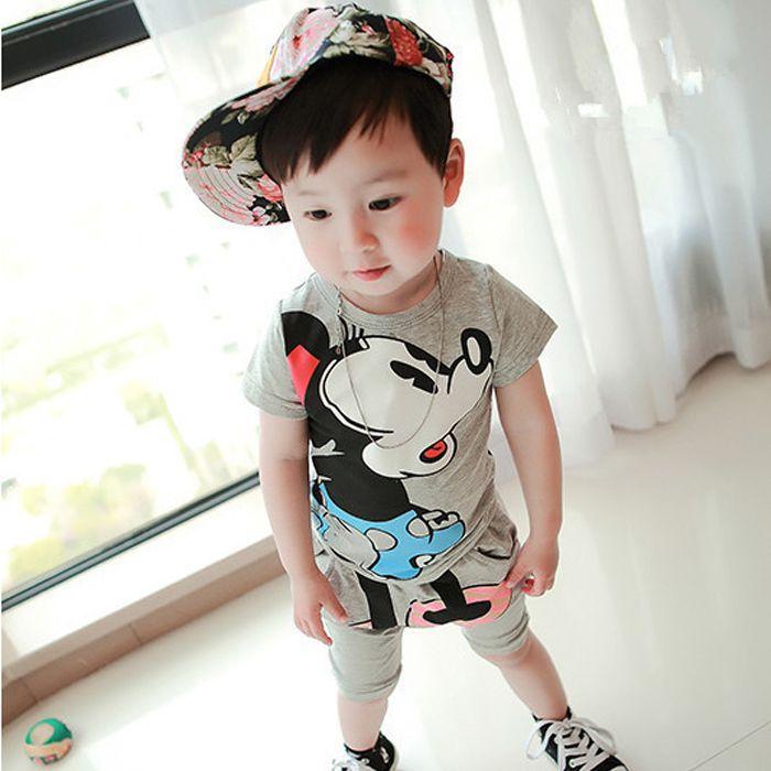 Resultado de imagen para ropa de bebes coreanos