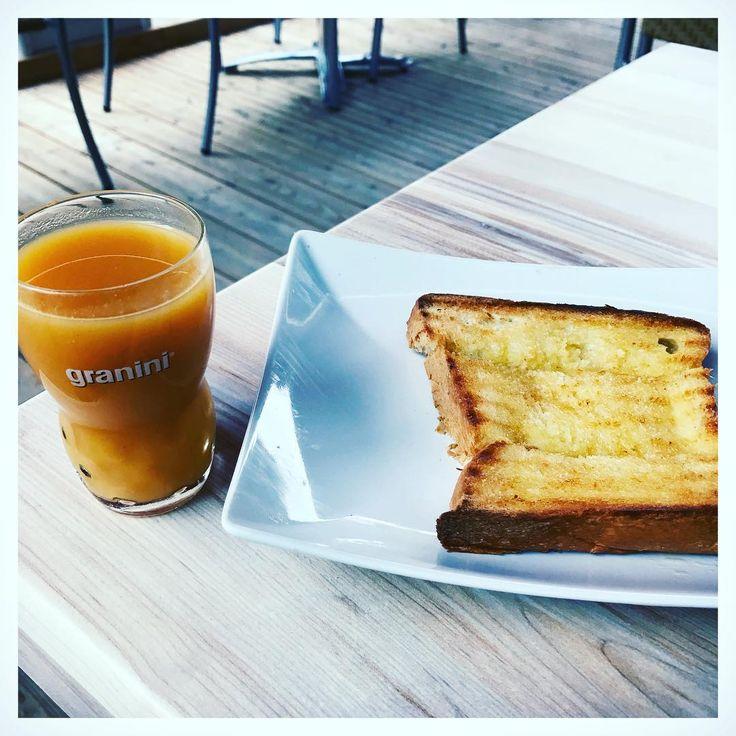 "14 mentions J'aime, 6 commentaires - 🎀Blogueira🎀 (@lena__gomes) sur Instagram: ""Bom dia🍞☕️ #bomdia #bomdiaa #bonjour #bomdomingo #bom_dia #goodday #goodvibes #goodmorning…"""